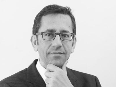 Daniel López de Armentia Cortés