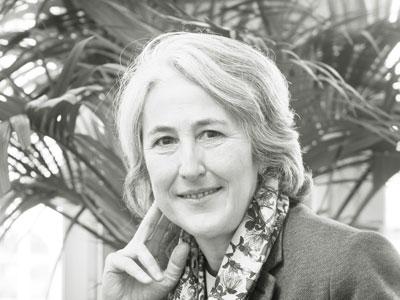 María José Anitua Trevijano